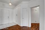 5212 Red Vine Street - Photo 4