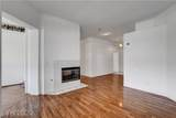 5212 Red Vine Street - Photo 7