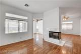 5212 Red Vine Street - Photo 8