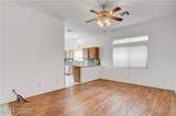 5212 Red Vine Street - Photo 9