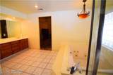 460 Nirvana Drive - Photo 25