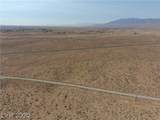 2800 Nevada Hwy 372 - Photo 10