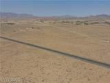 2800 Nevada Hwy 372 - Photo 13