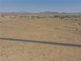 2800 Nevada Hwy 372 - Photo 14