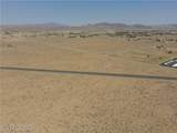2800 Nevada Hwy 372 - Photo 15