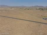 2800 Nevada Hwy 372 - Photo 16