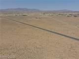 2800 Nevada Hwy 372 - Photo 17