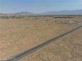 2800 Nevada Hwy 372 - Photo 18