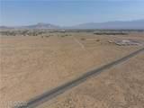 2800 Nevada Hwy 372 - Photo 3