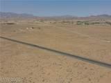 2800 Nevada Hwy 372 - Photo 4