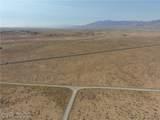 2800 Nevada Hwy 372 - Photo 5