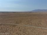 2800 Nevada Hwy 372 - Photo 8