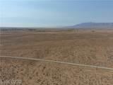 2800 Nevada Hwy 372 - Photo 9