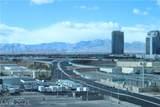 4525 Dean Martin Drive - Photo 7