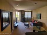 210 Flamingo Road - Photo 1