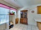 4049 Chalfont Court - Photo 17