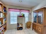 4049 Chalfont Court - Photo 18
