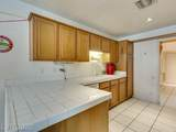 4049 Chalfont Court - Photo 22