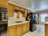 4049 Chalfont Court - Photo 26