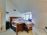 4049 Chalfont Court - Photo 36