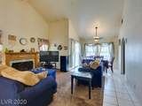 4049 Chalfont Court - Photo 6
