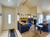 4049 Chalfont Court - Photo 7