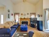 4049 Chalfont Court - Photo 8