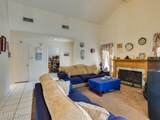 4049 Chalfont Court - Photo 9