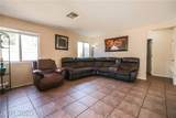 5305 White Coyote Place - Photo 11