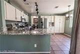 5305 White Coyote Place - Photo 14