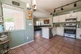 5305 White Coyote Place - Photo 16
