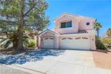 5305 White Coyote Place - Photo 2