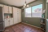 5305 White Coyote Place - Photo 20