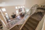 5305 White Coyote Place - Photo 22