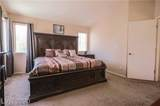 5305 White Coyote Place - Photo 24