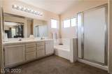 5305 White Coyote Place - Photo 27