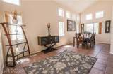 5305 White Coyote Place - Photo 7
