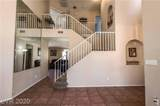 5305 White Coyote Place - Photo 9