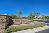 8169 Bay Colony Street - Photo 31