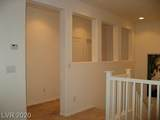 6526 Brooklyn Heights Street - Photo 14