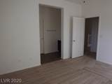 6526 Brooklyn Heights Street - Photo 16