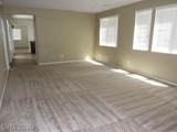 6526 Brooklyn Heights Street - Photo 2