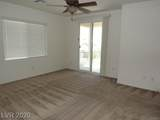 6526 Brooklyn Heights Street - Photo 23