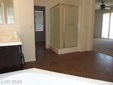 6526 Brooklyn Heights Street - Photo 27