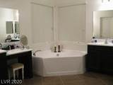 6526 Brooklyn Heights Street - Photo 28