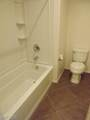 6526 Brooklyn Heights Street - Photo 38