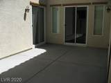 6526 Brooklyn Heights Street - Photo 41