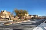 6977 Ebbets Field Street - Photo 50