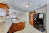2215 Marlboro Drive - Photo 16