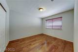 2215 Marlboro Drive - Photo 26